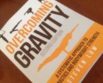 Overcoming Gravity cover